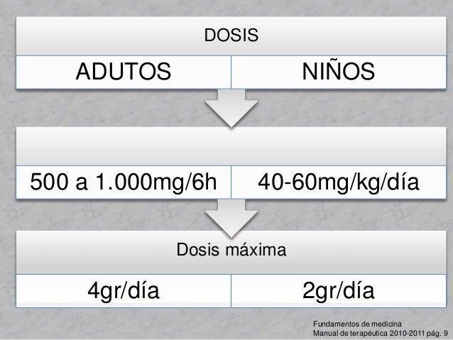 medication fluoxetine