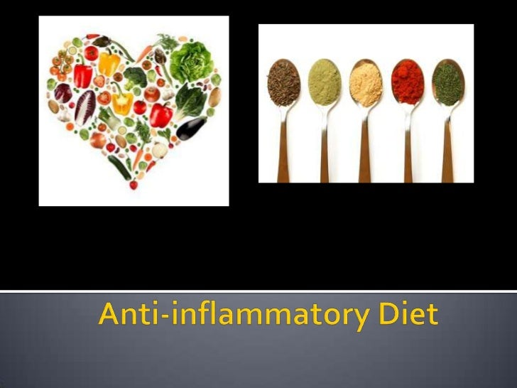    Emerging evidence is indicating that    inflammation plays an important role in all    stages of the atherosclerotic p...