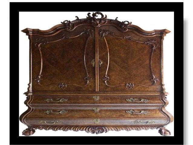 BEŞİKTAŞ KURUÇEŞME 2.El Antika Eşya Yemek Odası Alanlar,0533 478 78 16 Antika Plak,tablo Antika, Aksesuar,Cam,Klasik Yemek...