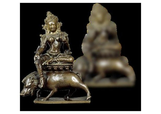 Kültür Antika İmzalı İmzasız Tablo Alanlar | 0542 541 06 06 | Antika Tablo Alanlar Slide 2