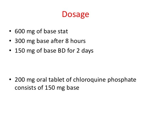 aurogra 100 mg nebenwirkungen