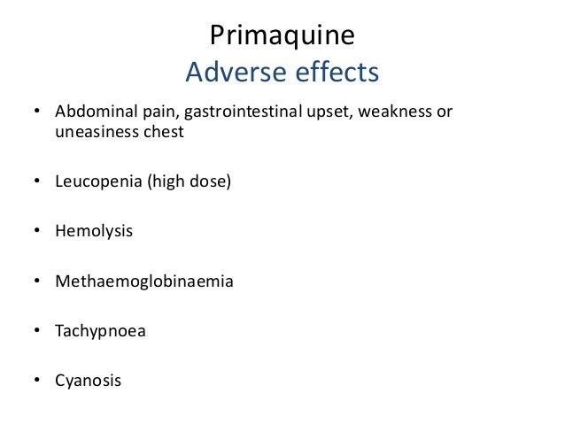 Chloroquine Dosage In Pregnancy