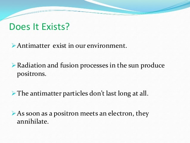 the presentation of solar energy concept and the methods of thermonuclear fusion Learn about what nuclear energy is (fission and fusion),  solar power scale of energy  of nuclear energy nuclear energy today nuclear reactors produce.