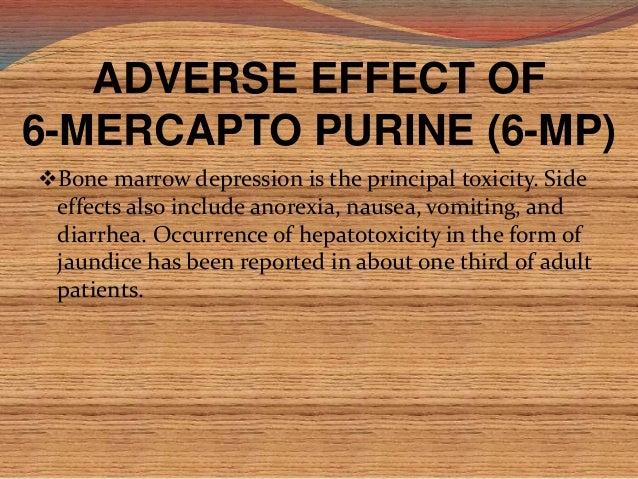 Kd tripathi - essentials of medical pharmacology -