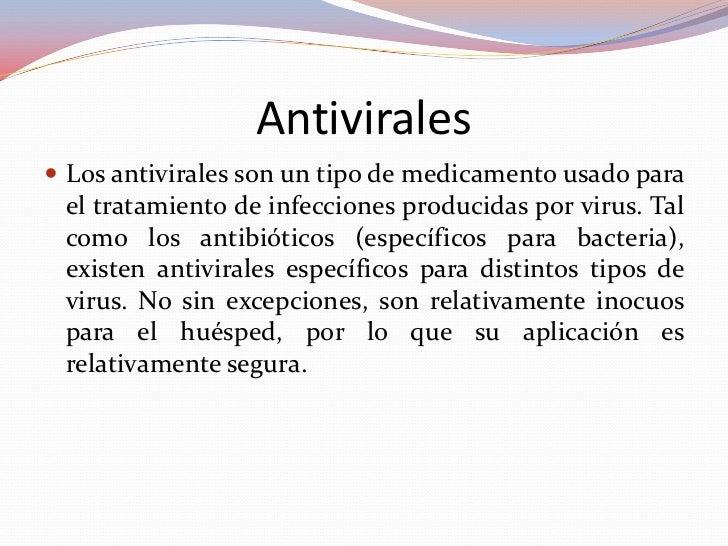 Lista De Antibioticos Para Infecciones Lista De