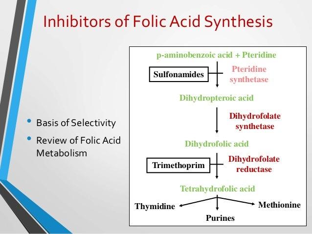 P Aminobenzoic Acid Antimicrobial 3 wafaa