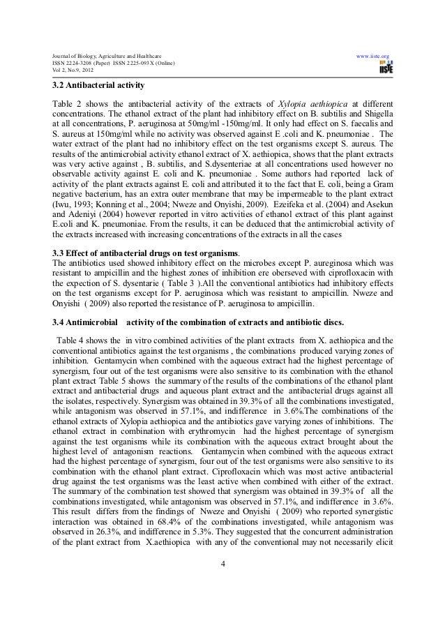 introduction structure essay deakin