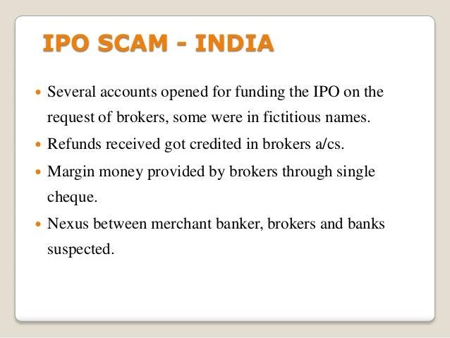 money laundering in india pdf free