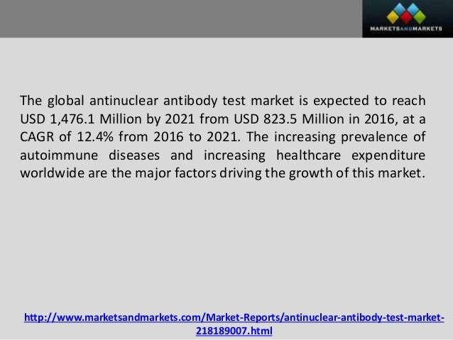 healthcare medical simulation market worth 1 9 billion The global healthcare/medical simulation market will grow at a cagr of 150%  from 2017  table 1 medical simulation market size, by product, 2015-2022 ( usd million)  table 9 gynaecology simulators market size, by country/region, .