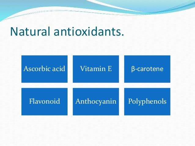 Making History With Vitamin C Powerpoint: Antioxidant Technical Ppt