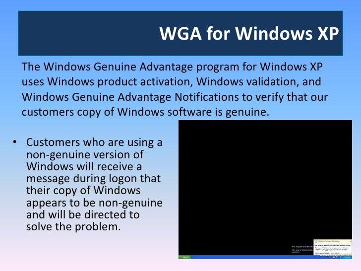 Windows xp vista activation kit v2.0.0