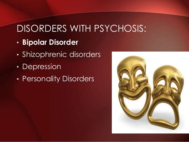 the two main types of depressive disorders Major depressive disorder (mdd), also known simply as depression, is a mental  disorder  seasonal affective disorder, a type of depression associated with  seasonal changes in sunlight, is thought to be the result of decreased sunlight.