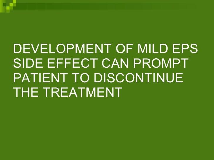 danazol 200 mg efectos secundarios