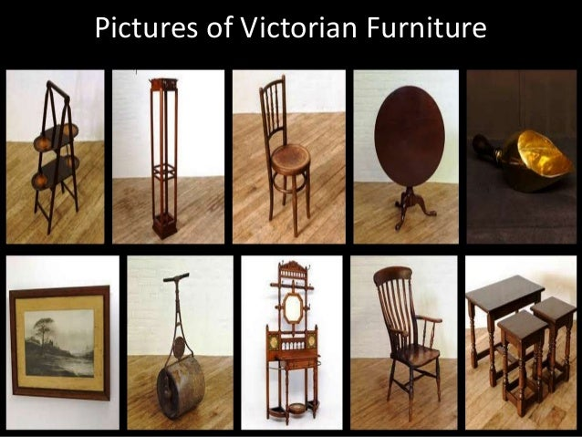 Pictures of Victorian Furniture; 4. Victorian Antique Furniture for Sale ... - Antique Furniture For Sale