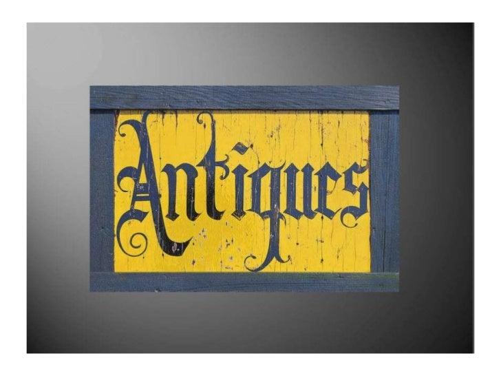 http://antiques.innashualocalarea.com