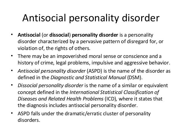 Antisocial Personality Disorder. Concepts Of Total Quality Management. Ann Sobrato High School Vinyl Siding Companies. Jenkins Security Consultants. Allergic Asthma Treatments Solar Panel Texas. Prepaid Electricity Dallas Tx. Janitorial Supplies Dayton Ohio. Centos 6 Network Config Franklin Woods Center. Construction Manager Courses