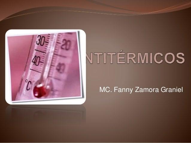 Farmacolog a para fisioterapeutas antitermicos aine s y for Farmacologia para fisioterapeutas