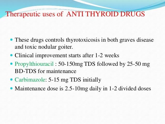 Diflucan 150 mg cost