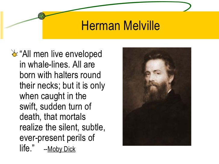 herman melville anti transcendentalism and symbolism essay This is a major theme in literature, and is particularly evident in the works of nathaniel hawthorne and herman melville [tags: comparison compare contrast essays] herman melville: anti-transcendentalism and symbolism - throughout american history, few authors have earned the right to be called great herman.