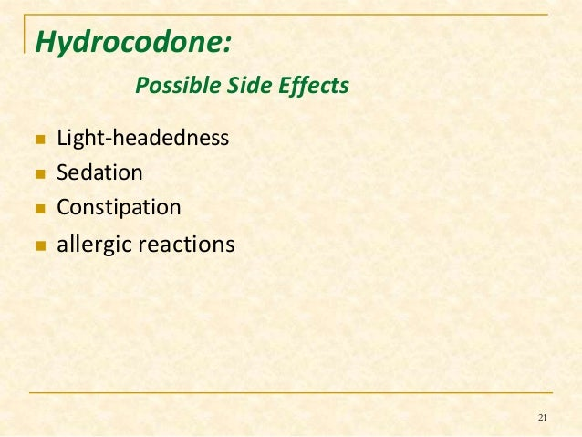 Hydrocodone Is Constipating Megaleasing Com Kh