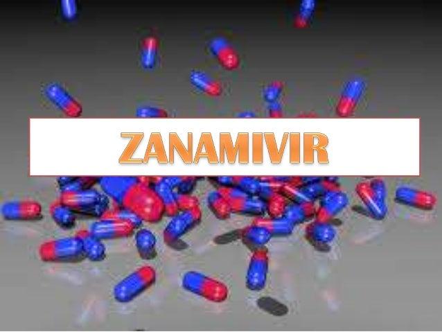 Antiviral Drugs Slide 2