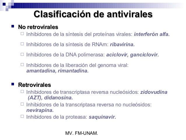 efectos del uso de esteroides anabolicos