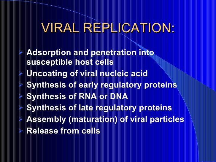 Antiviral Lecture Slide 3