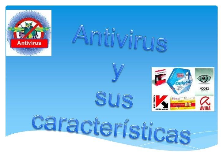Avast Pro AntivirusProtege tu ordenador de virus, gusanos y troyanos, puede serutilizado para escanear cualquier objeto qu...