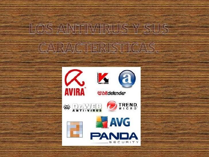 Norton Antivirus es la última herramienta deSymantec para protegerse de todo tipo devirus, applets Java, controles ActiveX...