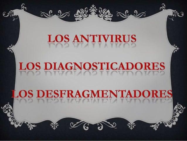 Es conveniente disponer de una licencia actia de antivirus. Dicha licencia se empleará para la generación de discos de rec...