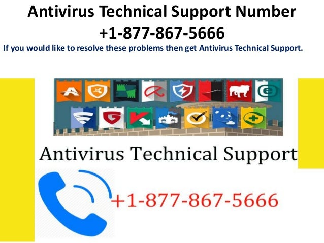 What is the number one free antivirus