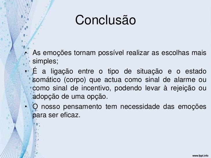 Trabalho elaborado por:<br />12º B<br />António Rodrigues, nº 2 <br />Jessica Castro, nº 9<br />