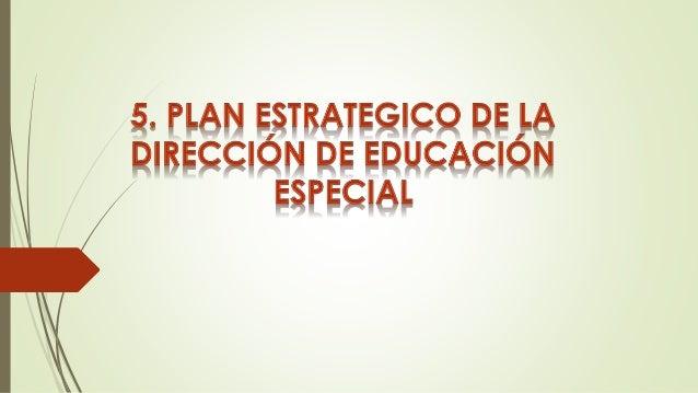 """MISIÓN DE LA EDUCACIÓN ESPECIAL """"Favorecer el proceso de inclusión de todos los niños, niñas y jóvenes, priorizando a aque..."""