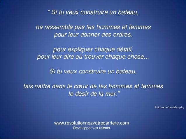 Antoine De Saint Exupéry Revolutionnezvotrecarriere Com
