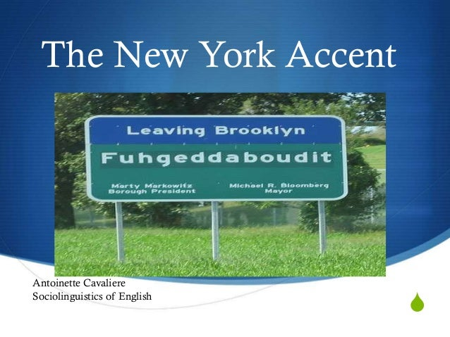 Ten tips on writing characters with accents, by Rose Lerner