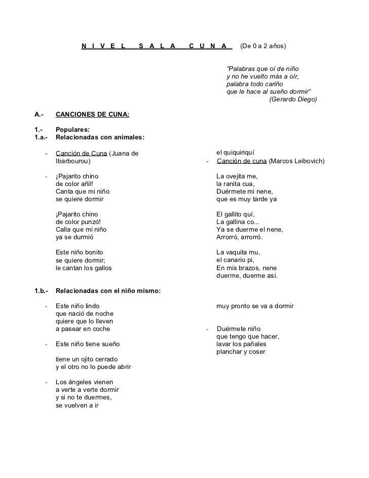 Poema al denudo - 1 1
