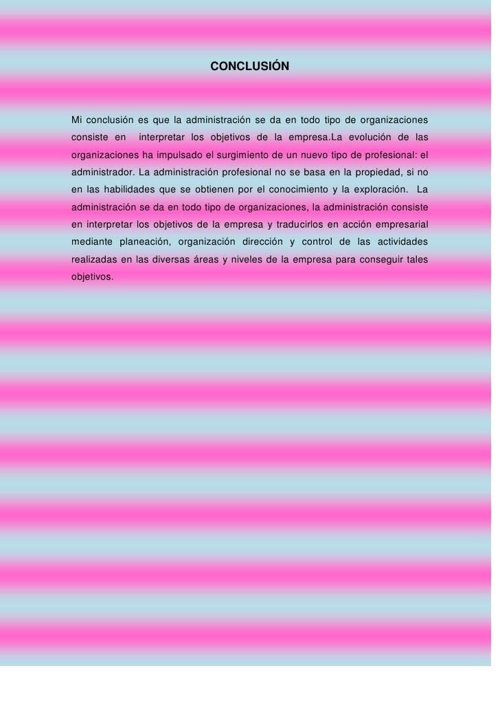 Antologia admon.cynthia mireya verde z.