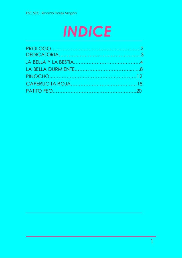 antologia del cuento ecuatoriano Antología básica del cuento ecuatoriano (quito, 1998) world poetry 2000 cuento ecuatoriano contemporáneo (méxico, 2000) der wundertäter - el milagrero.