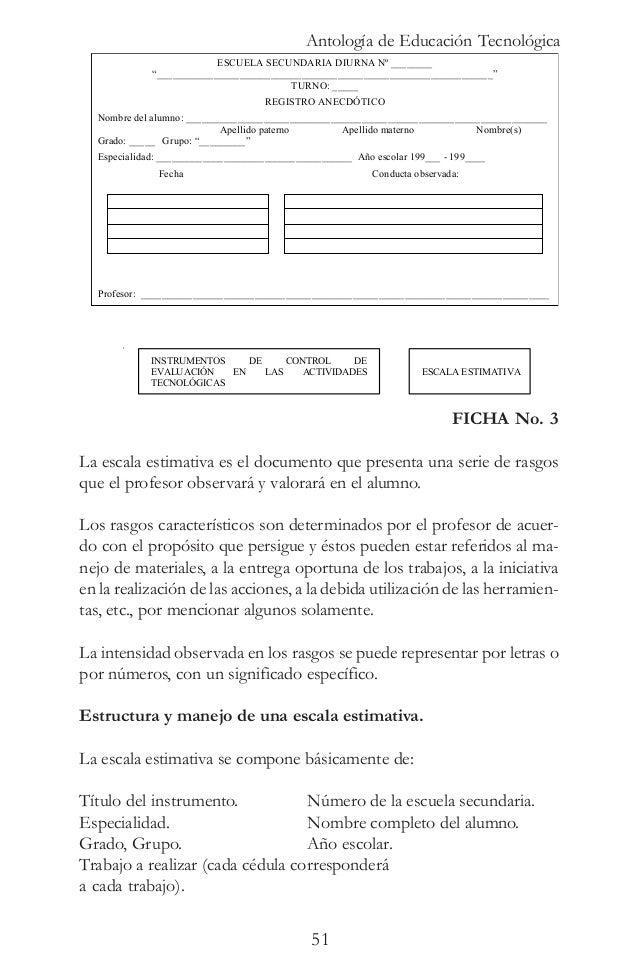 Cronica de una metida de dedos migf bus - 1 7