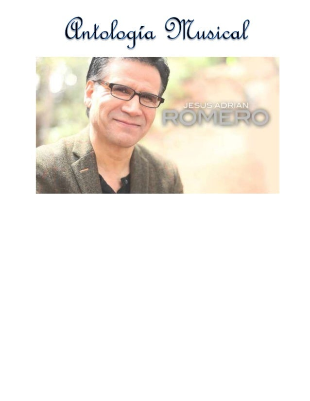 COLEGIO DE ESTUDIOS SUPERIORES INTEGRALES MAZATENANGO, SUCHITEPÉQUEZ CURSO: MUSICA DOCENTE: BENJAMIN GARCIA TEMA: ANTOLOGI...