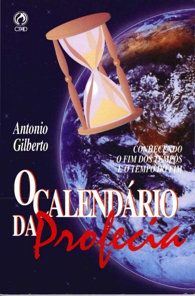 Antonio gilberto-o-calendc3a1rio-da-profecia2