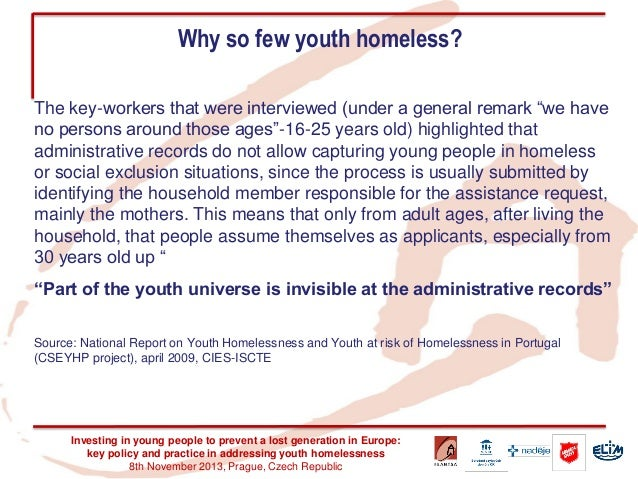 an analysis of the most young adults on challenges Seta survey of representatives in tribunal cases 2008 the challenges faced by young people starting work most young people who were anticipating a move into.