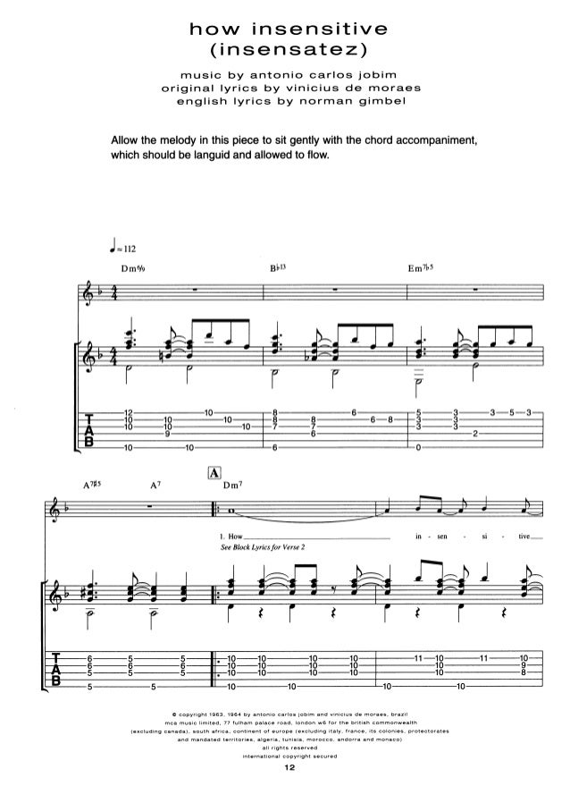 Flow To You Piano Chords Images - piano chord chart with finger ...
