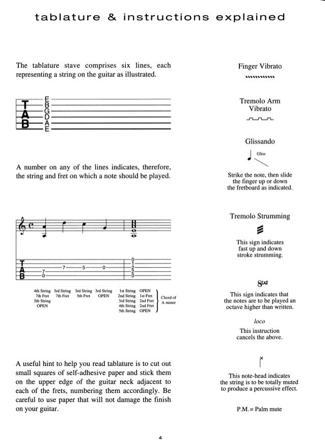 Antonio carlos jobim for guitar tab (incl.chords, melody line & lyric…