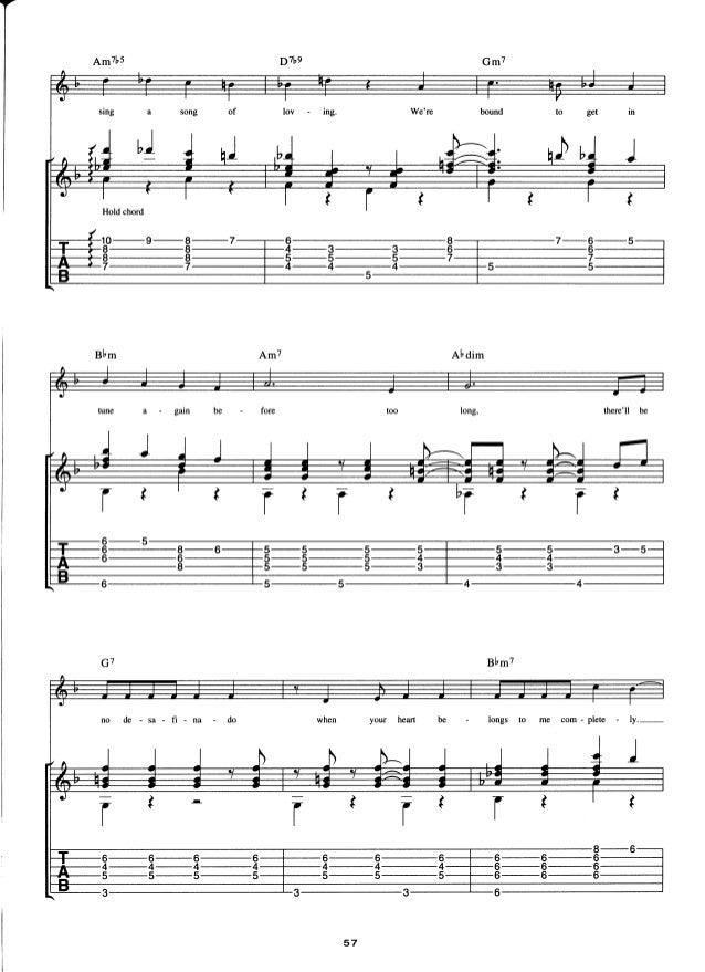 Fantastic Chords Take Me To Church Model - Song Chords Images - apa ...