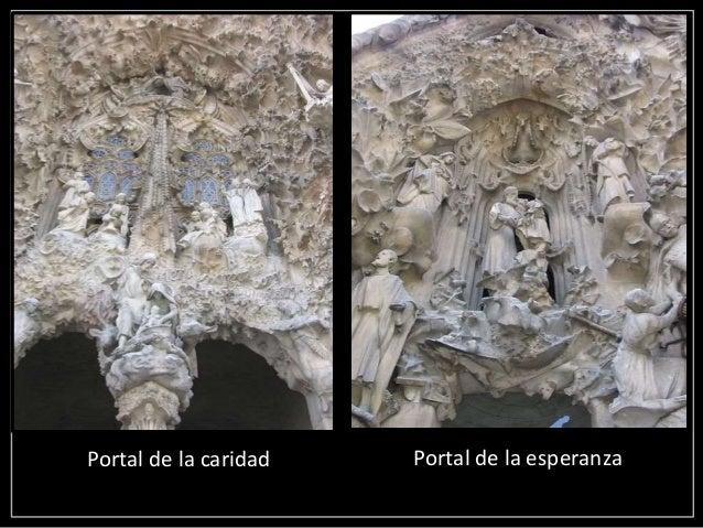 portal de la fe rbol de la vida