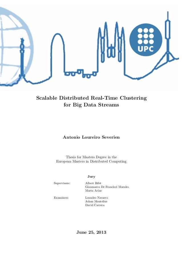 Grid computing phd thesis