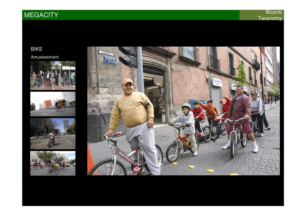 From mobility to proximity landscapes antonio suarez for Pedro camera it