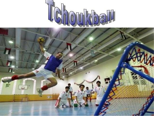 El punto llega cuando golpeas el balón contra eltrampolín elástico y éste bota el suelo sin que un rivalpueda evitarlo.Máx...