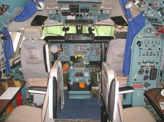 Antonov 225 -fantastic_da